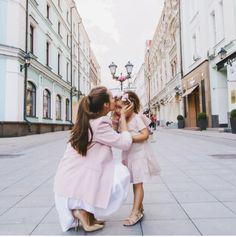 rubylovepinkk.tumblr.com