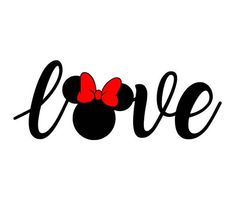 I m done adulting I m going to Disney svg done Etsy Mickey Mouse Wallpaper Iphone, Cute Disney Wallpaper, Love Wallpaper, Disney Vans, Disney Love, Silhouette Designer Edition, Mickey Minnie Mouse, Disney Mickey, Mickey Mouse Tattoos