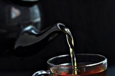 Sindirimi Kolaylaştıran Çay Tarifi Gravy, Salsa