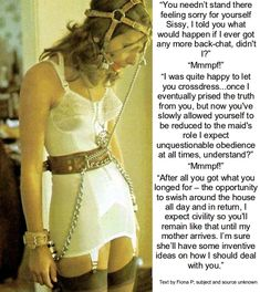 Feminization Stories, Humiliation Captions, Feeling Sorry For Yourself, Tg Caps, Female Supremacy, Tg Captions, Wedding Night, Sweet Life, Mistress