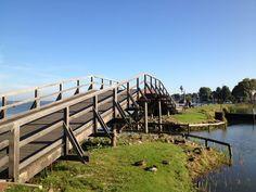 Brücke an der Uferpromenade Steinhude <° https://de.pinterest.com/steinhude/sehensw%C3%BCrdigkeiten-steinhude/