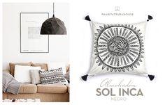 http://www.purahouse.com/para-tu-casa/almohadones1/almohadon-sol-inca-negro/