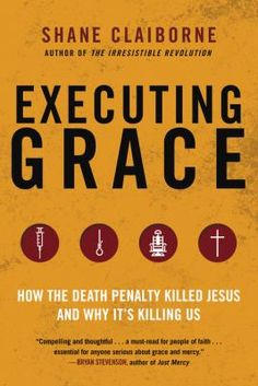 In this reasoned exploration of justice, retribution, and redemption, the champion of the new monastic movement, popular speaker, and author of the bestselling The Irresistible Revolution offers a powerful and persuasive appeal for the abolition of the death penalty.