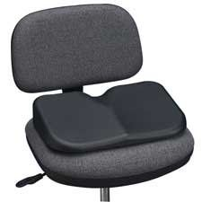 Wedge Cushion Seat Cushions Car Seats Larger Wedges Bench