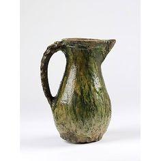 english 14th century jug