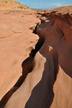 Antelope Canyon Antelope Canyon, Usa, Beach, Water, Outdoor, The Beach, Seaside, The Great Outdoors, Aqua