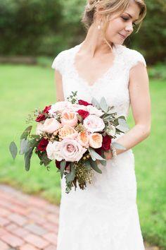 Bridal Party   Wedding Day   Victoria + Zach   Elkridge Furnace Inn    VA MD DC Wedding + Engagement Photographer   Candice Adelle Photography
