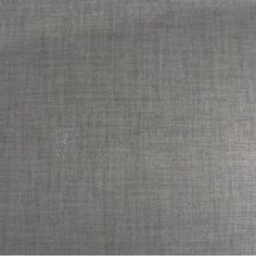 Graniti Vicentia