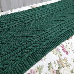 Cama Queen, Cama King, Regular Show, Knitting, How To Make, Crafts, Accessories, Decor, Flower Pillow