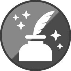Lemon cordial | bunch Mini Pie Recipes, Quiche Recipes, Lemon Cordial Recipe, Boiled Fruit Cake, Savoury Mince, Cob Loaf, Semolina Cake, Tea Snacks, Cauliflower Cheese