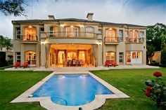 Search South Africa Luxury Real Estate Listings At The Sothebys International Realtyr Website We Have Complete For Homes Sales In