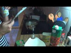 Potti Family - Gutes aus dem Pott - Kartoffelauflauf