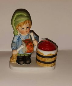 2011 carole towne collection johanna s bakery carole towne robot check