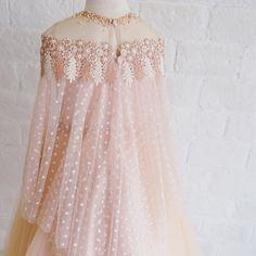 ---Raisa dress--- #honeybeekids #honeybee_kids #dressupitgirl #magnificentdress