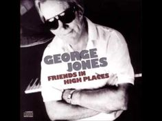 George jones and Tim mensy*****( i've Been There)