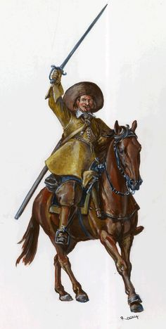 Gustavus Adolphus. King of Sweden and champion of the Protestant cause