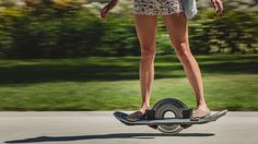 mywebroom blog cool tech gadgets hoverboard