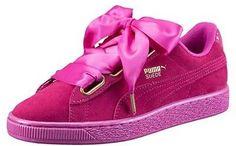 Fierce Bright Mesh, Chaussures de Fitness Femme, Rose (Prism Pink 03), 41 EUPuma