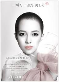 「広告賞のポスター」の画像検索結果