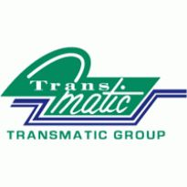 Transmatic Group Logo. Get this logo in Vector format from http://logovectors.net/transmatic-group/
