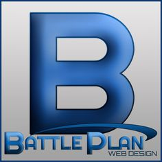 Battle Plan Web Design helps small businesses in Naples, Florida, harness the power of the internet to compete for new customers, provide better service, and educate customers about their products and services.