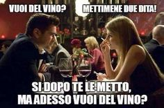 Italian Memes, Funny Times, Hello Beautiful, Sarcasm, Erotic, Haha, Funny Pictures, Fictional Characters, Messages