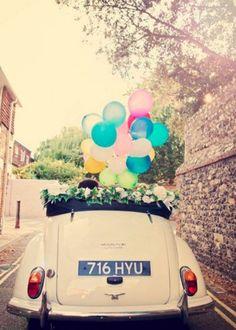 Déco mariage: nos idées pour un mariage Kinfolk - 100 Idées Déco