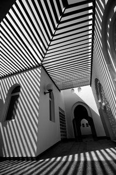 kxndrick:Apuntistica by Luis Barragan | +