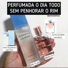 Rim, Fragrance Lotion, La Rive, Everyday Hacks, Perfume Collection, How To Make Hair, Smell Good, Queen, Body Care