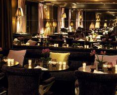 First-Restaurant-Westin-paris-Silencio