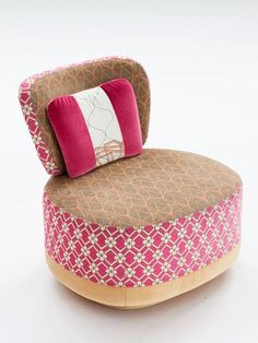 sushi chair for bedroom