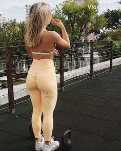 Single Leg Deadlift, Love Fitness, Body Workouts, Fitness Workouts, Celebrity Outfits, Legs Day, Get In Shape, Woman Face, Stay Fit