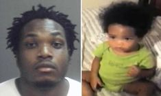 Rony Veus, is reported to have confessed to police in Apopka, Florida that he killed his year old daughter Honey on Saturday by throwing her to the floor. Apopka Florida, Murder Stories, Scum Of The Earth, Abusive Parents, Forensic Psychology, Almighty Allah, Real Monsters, Say A Prayer, Man Kill