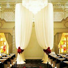 #Trtextv #trtexcom #Curtains #hometextiles #perde #newcollection #yasamodasi #heimtextil #interiors #Fabric #blinds #interiordesign #perde #weddings