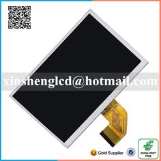 25.00$  Watch here - http://alit9l.shopchina.info/go.php?t=32789659088 - New 7 Inch 164*103MM Screen For DEXP URSUS A170I JOY tablet PC LCD Display Replacement Free shipping 25.00$ #buyonline