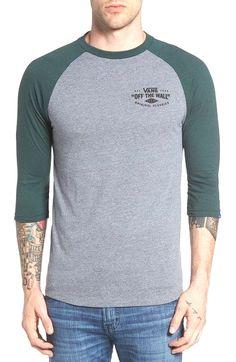 MY-Fish Black Raglan T-Shirts Short Sleeve Black-Pink Sports Sweat Tee for Kids Boys Girls