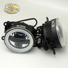 80.00$  Watch here - http://ali92l.shopchina.info/go.php?t=32795615753 - SNCN Safety Driving LED Angel Eyes Daytime Running Light FogLight Fog lamp For Peugeot 301 2014 2015 2016 2017,3-IN-1 Functions 80.00$ #magazine