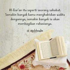 Rahasia Al-Qur'an