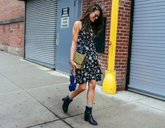 nyfw-street-style-florals-boots