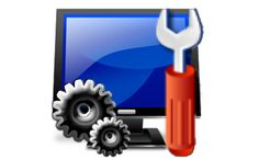 PC Repair Tool can repair corrupted or missing system registry files easily. It helps in fixing all PC related problems. It is able to resolve any kind of system errors effectively. Pc Repair Tool, Windows System, Window Cleaner, Air Show, Microsoft Windows, Fix You, Windows 10