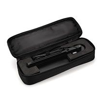 IPEVO Carrying Case for Ziggi and Ziggi-HD USB Document Camera $19.00