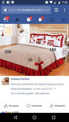 Indoor Outdoor Furniture, Ideas Para, Bed, Birthday, Home Decor, Fashion, Layette, Cases, Toss Pillows