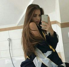 Eva // ム