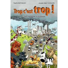 trop-c-est-trop-0211856001361396957