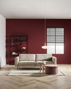 Corporate Office Decor, Gold Office Decor, Rustic Office Decor, Business Office Decor, Office Decorations, Christmas Decorations, Bedroom Wall Colors, Bedroom Red, Workspace Inspiration