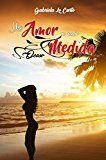 #10: Un amor a mi medida: Ocaso  https://www.amazon.es/amor-mi-medida-Ocaso-ebook/dp/B072R4XG71/ref=pd_zg_rss_ts_b_902681031_10  #literaturaerotica  #novelaerotica  #lecturaerotica  Un amor a mi medida: OcasoGabriela Lo Curto (Autor) Jessica Fermin Murray (Redactor)(2)Cómpralo nuevo: EUR 152 (Visita la lista Los más vendidos en Erótica para ver información precisa sobre la clasificación actual de este producto.)