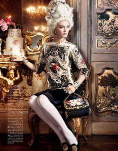 http://www.loyalroyal.me/all-the-riches-a-girl-can-have-dzhampaolo-sgura-dlya-oktyabrskogo-vogue-nippon-2012/