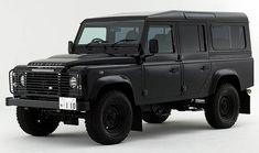 でも、やっぱり贅沢言ってもいいなら、これ、欲しい&乗りたいな。