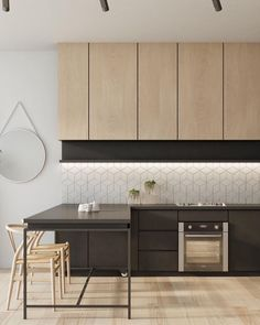 """Samantha Coulombe 