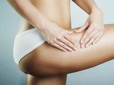 Wie du per Anti-Cellulite-Rollout mit einer Faszienrolle wieeiner Blackroll Cellulite bekämpfen kannst, erklärt hier der Physiotherapeut